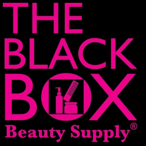 theblackbox_beauty_official-logo-01