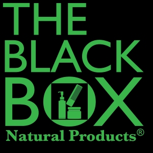 theblackbox_natural_official-logo-01