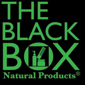 theblackbox_natural_official-logo-01