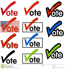 vote-logos-clip-art-5508725